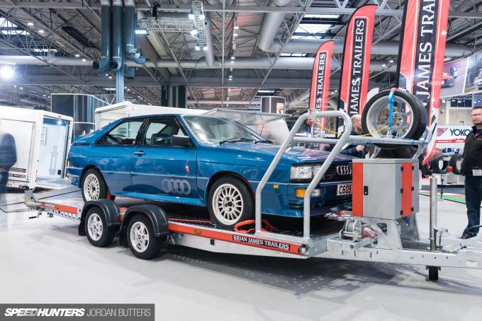 autosportinternational-2018-jordanbutters-speedhunters-5255