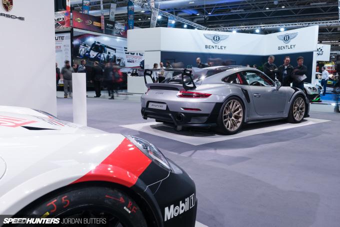 autosportinternational-2018-jordanbutters-speedhunters-5260