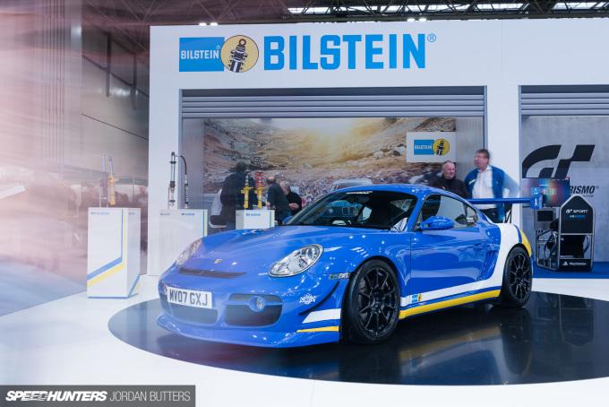 autosportinternational-2018-jordanbutters-speedhunters-5268