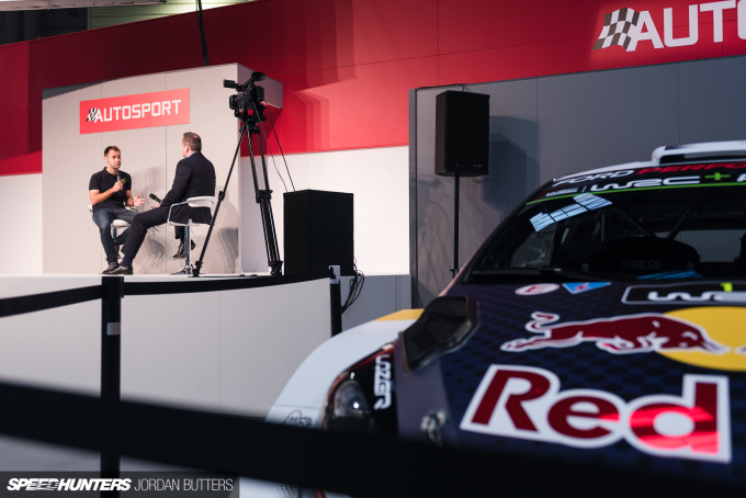 autosportinternational-2018-jordanbutters-speedhunters-5274