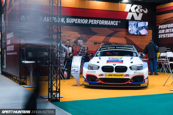 autosportinternational-2018-jordanbutters-speedhunters-5277