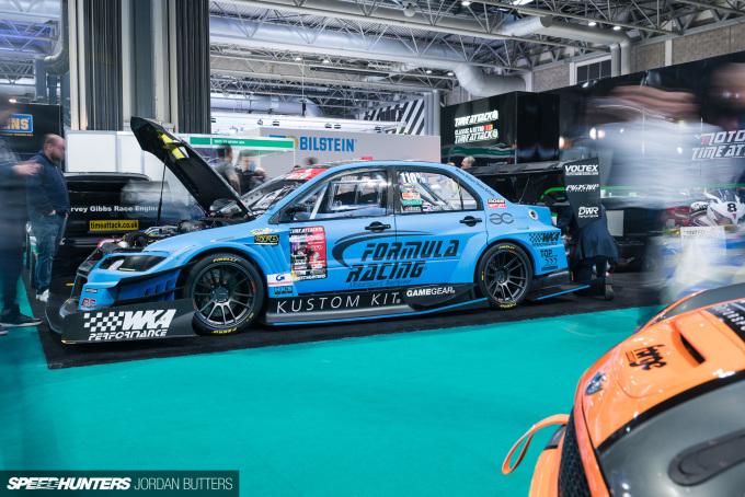 autosportinternational-2018-jordanbutters-speedhunters-5283