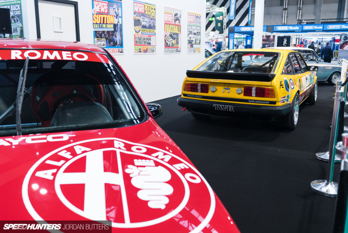 autosportinternational-2018-jordanbutters-speedhunters-5296