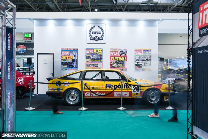 autosportinternational-2018-jordanbutters-speedhunters-5302