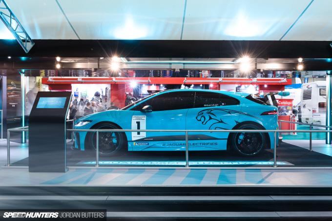 autosportinternational-2018-jordanbutters-speedhunters-5330