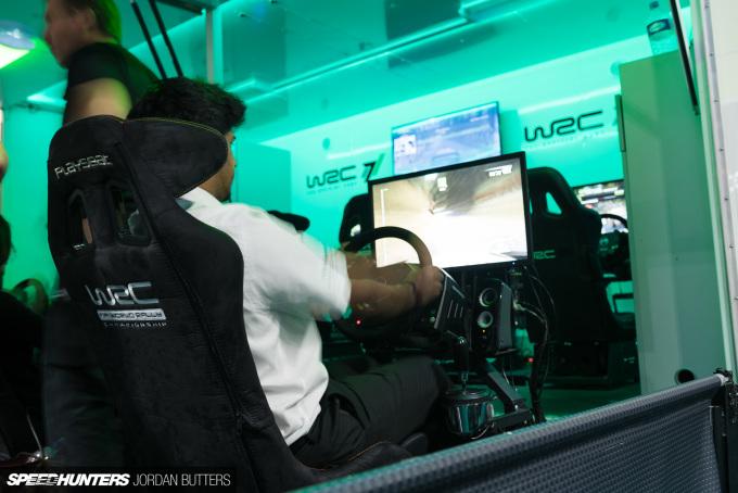 autosportinternational-2018-jordanbutters-speedhunters-5469