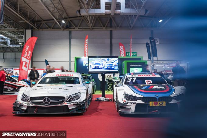 autosportinternational-2018-jordanbutters-speedhunters-5486
