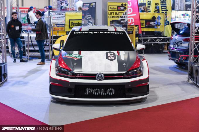 autosportinternational-2018-jordanbutters-speedhunters-5489