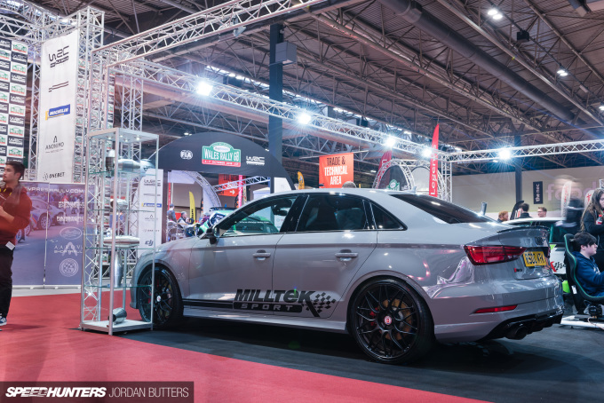 autosportinternational-2018-jordanbutters-speedhunters-5493