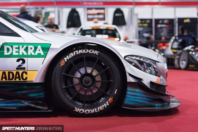 autosportinternational-2018-jordanbutters-speedhunters-5518