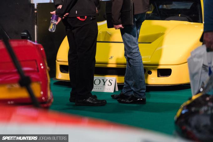 autosportinternational-2018-jordanbutters-speedhunters-5540
