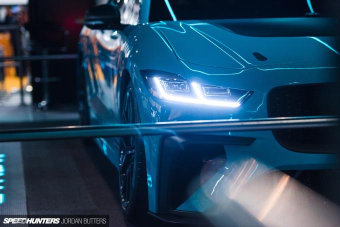 autosportinternational-2018-jordanbutters-speedhunters-5547