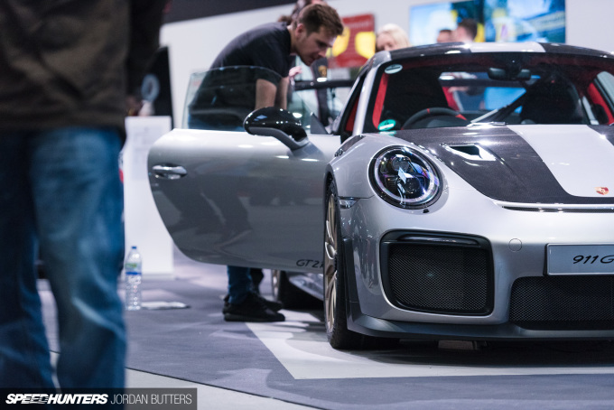 autosportinternational-2018-jordanbutters-speedhunters-5557