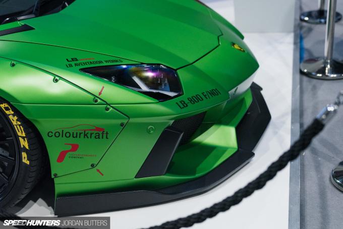 autosportinternational-2018-jordanbutters-speedhunters-5567