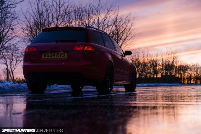 project-b7-rs4-jordanbutters-speedhunters-5919