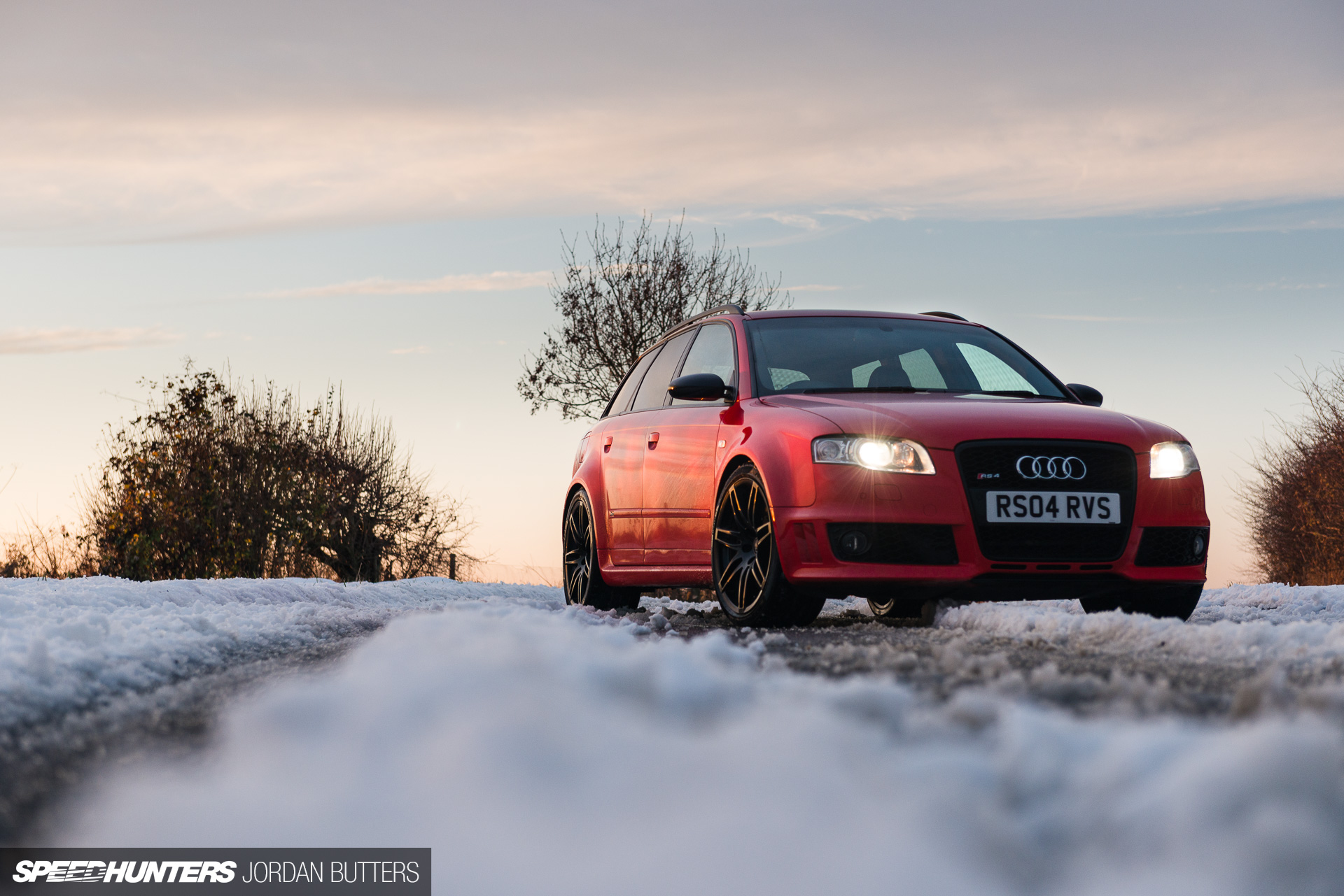Audi Archives Speedhunters - Audi car jordan