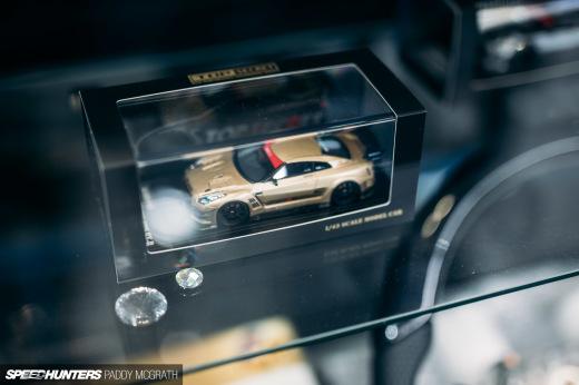 2018 Tokyo Auto Salon 50mm by PaddyMcGrath-22