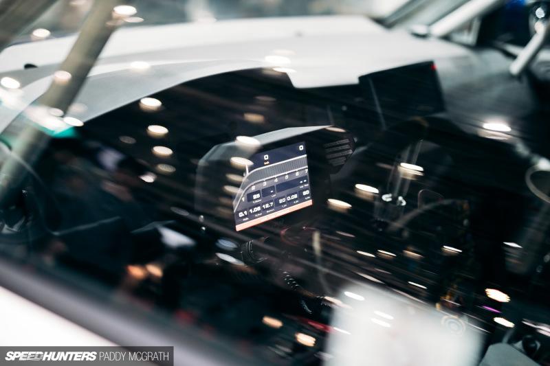 2018 Tokyo Auto Salon 50mm by PaddyMcGrath-29