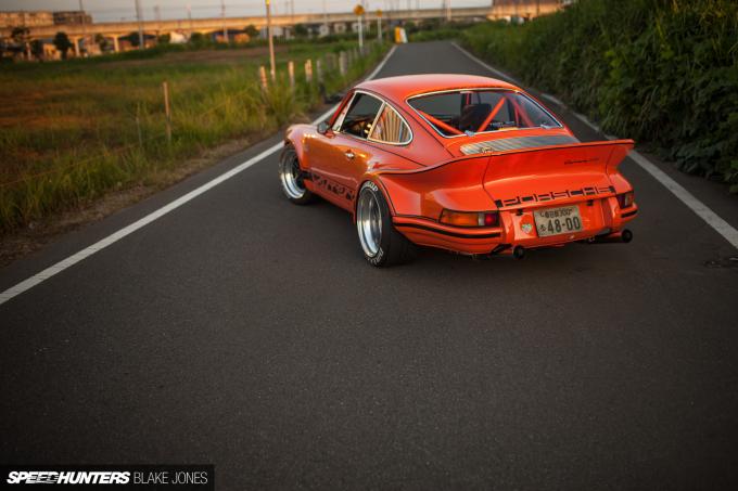 porsche-911-blakejones-speedhunters-5580
