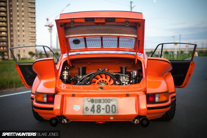 911S-blakejones-speedhunters-5630