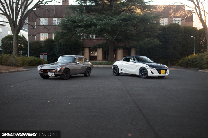 make-model-blakejones-speedhunters-8835