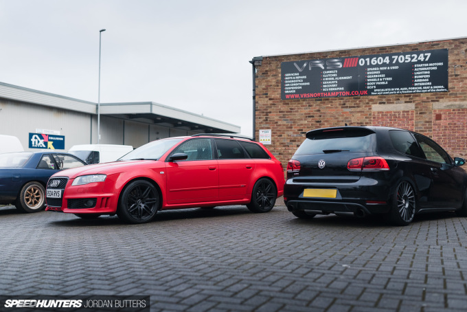project-rs4-jordanbutters-speedhunters--4