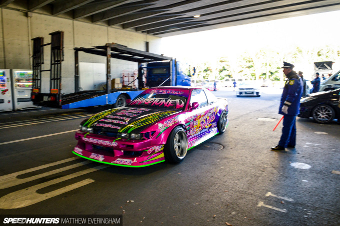 Matthew_Everingham_TAS2018_Speedhunters_ (25)
