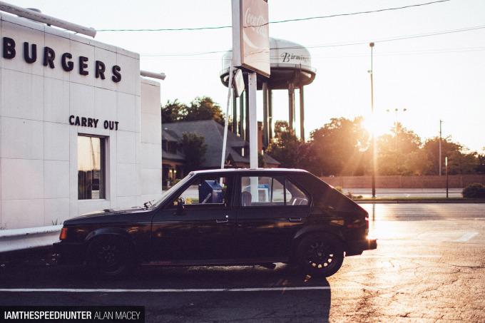Speedhunters_glh4-Alan-Macey