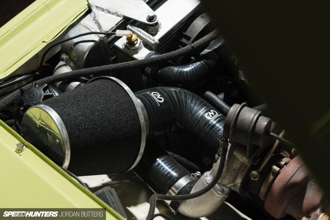 driftworks-hi5-hilux-jordanbutters-speedhunters-6060