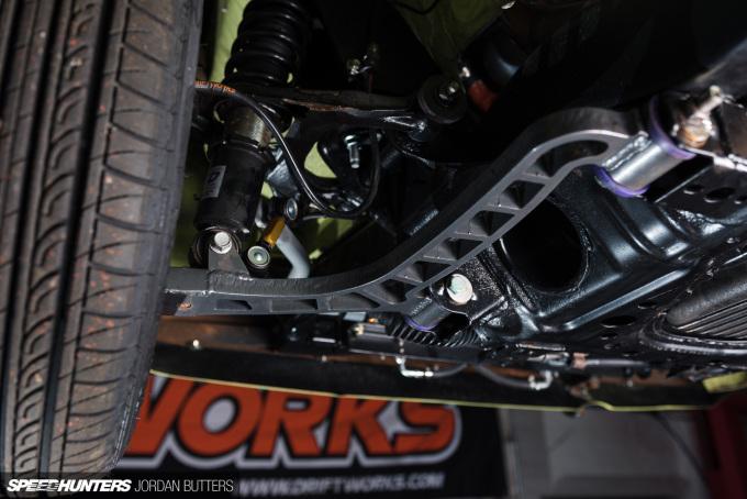 driftworks-hi5-hilux-jordanbutters-speedhunters-6212