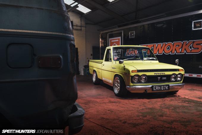 driftworks-hi5-jordanbutters-speedhunters-