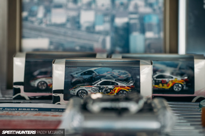 2018 24 Hours In Tokyo Speedhunters by Paddy McGrath-88