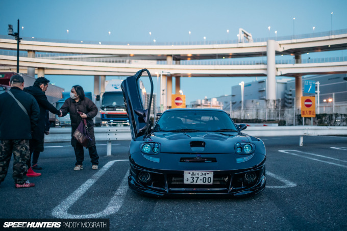 2018 24 Hours In Tokyo Speedhunters by Paddy McGrath-131