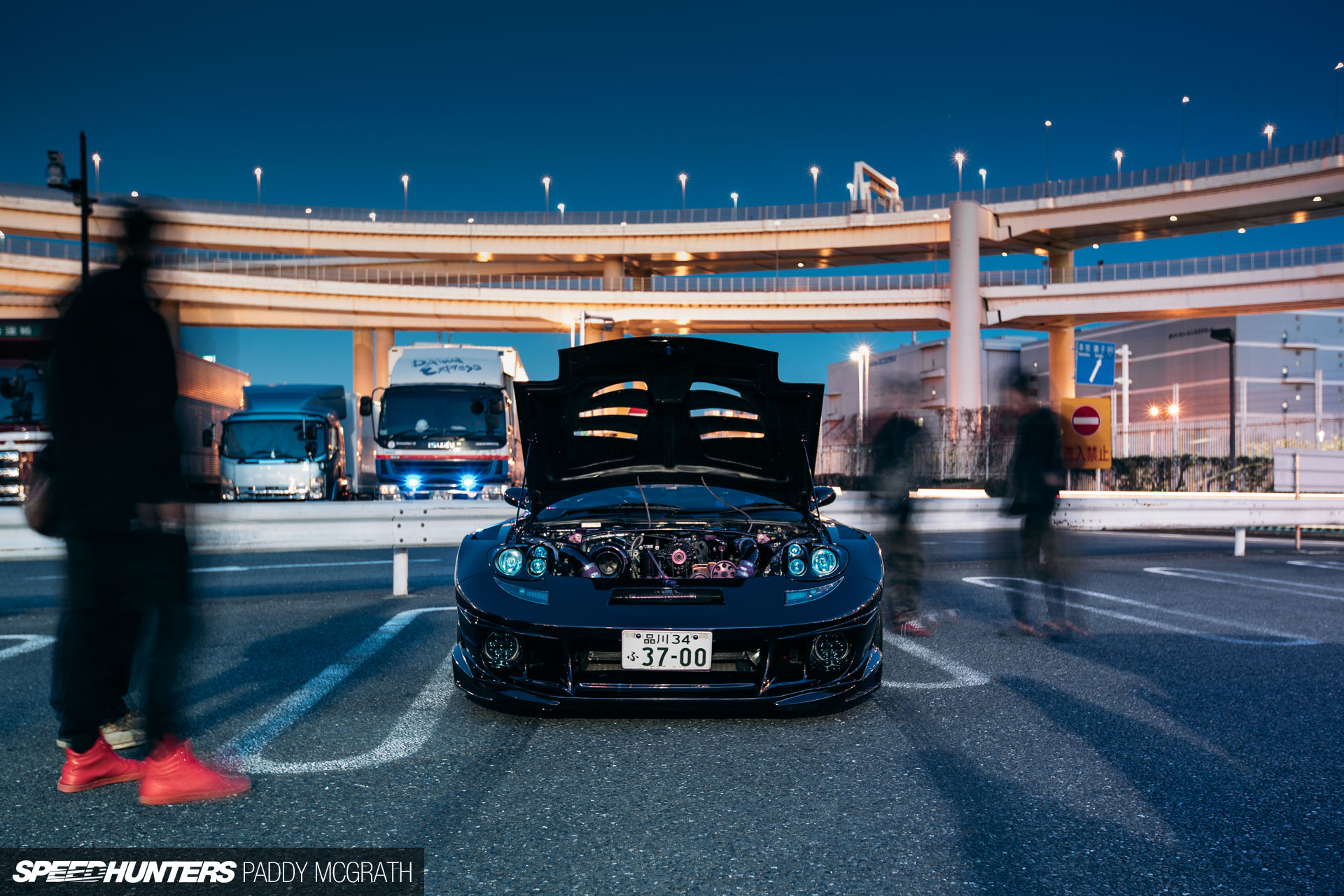 [Image: 2018-24-Hours-In-Tokyo-Speedhunters-by-P...th-134.jpg]