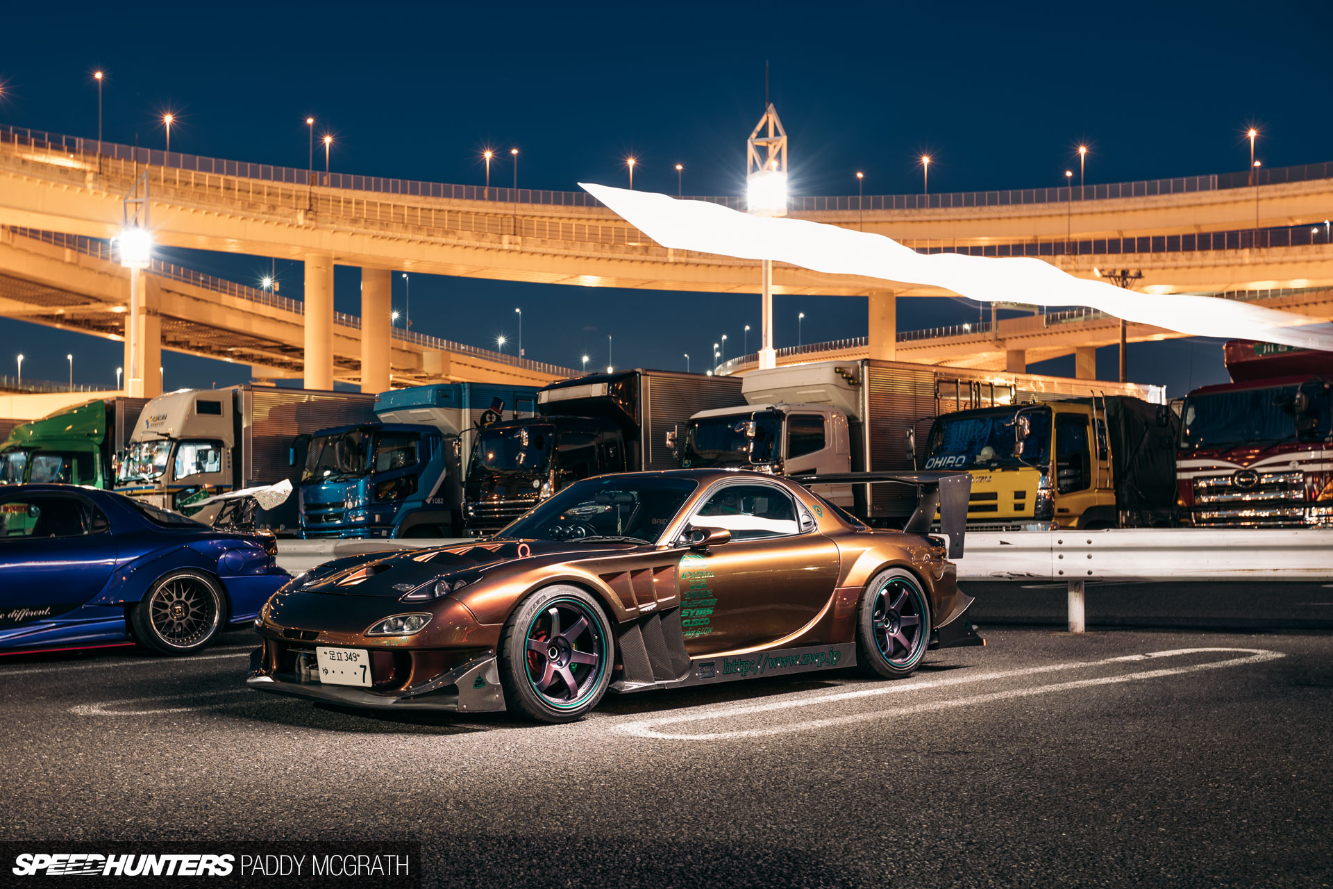 [Image: 2018-24-Hours-In-Tokyo-Speedhunters-by-P...th-138.jpg]