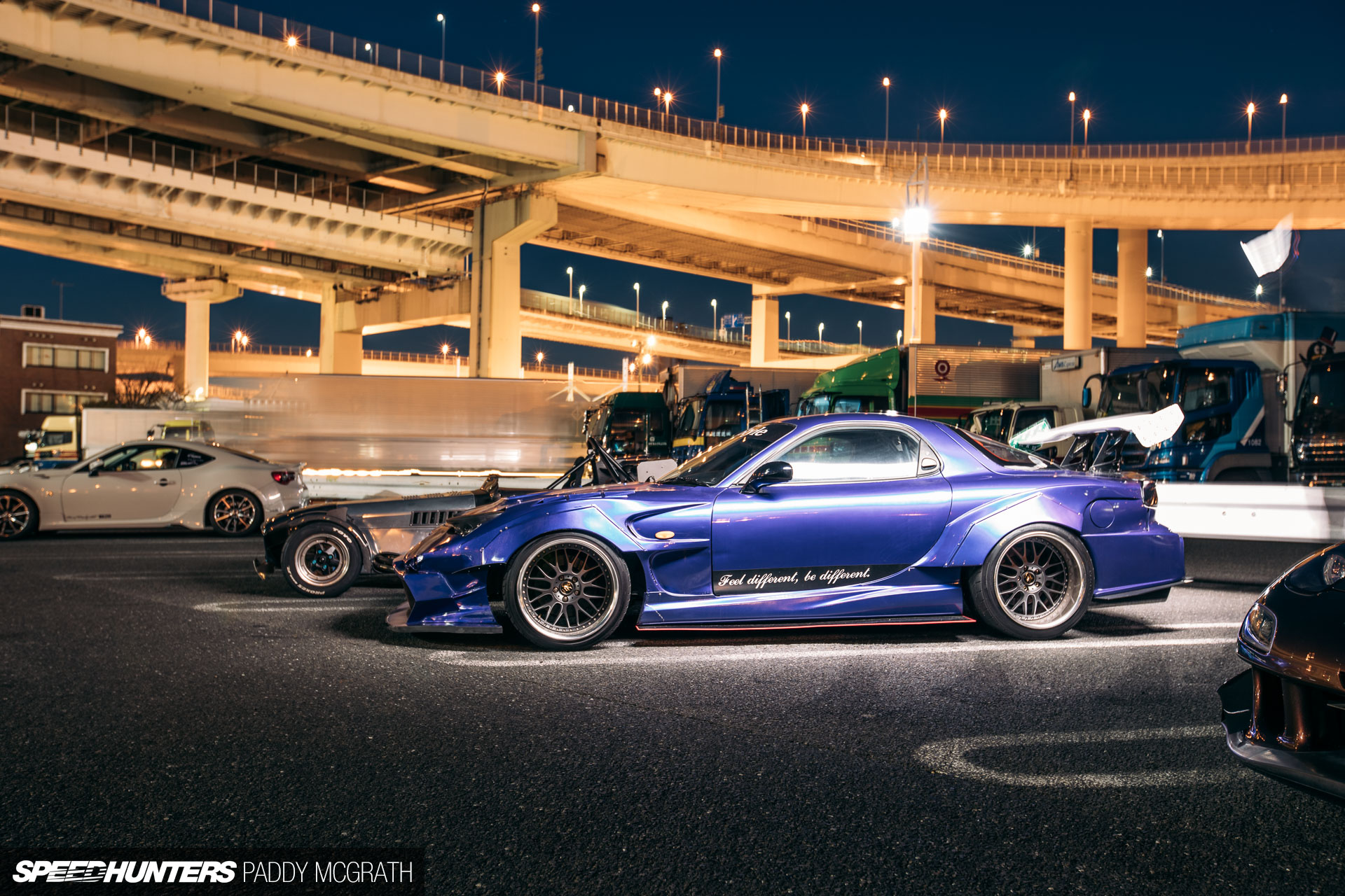 [Image: 2018-24-Hours-In-Tokyo-Speedhunters-by-P...th-139.jpg]