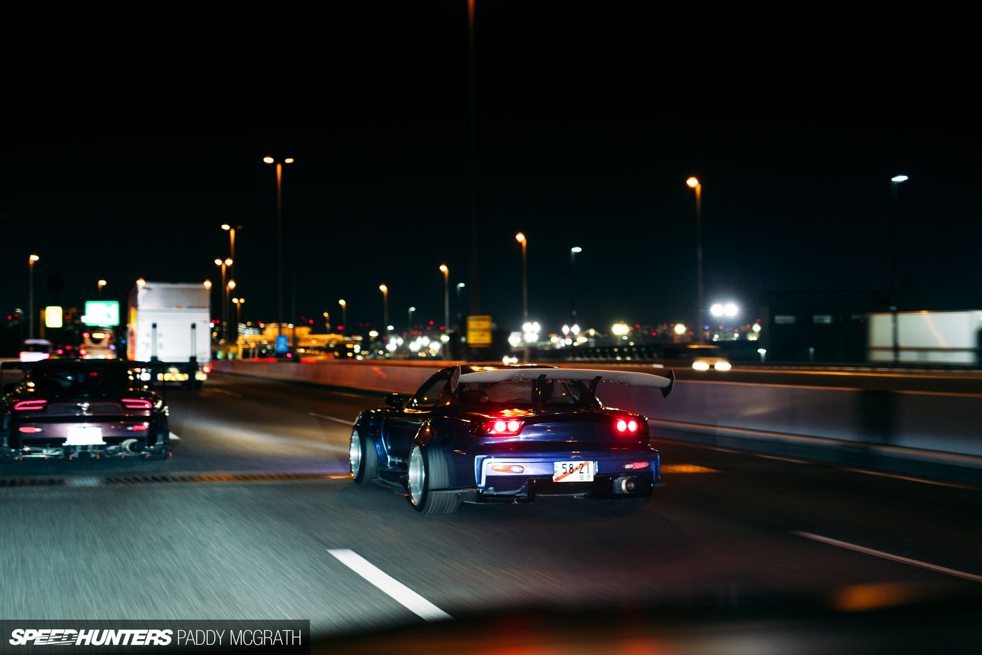 [Image: 2018-24-Hours-In-Tokyo-Speedhunters-by-P...h-1441.jpg]