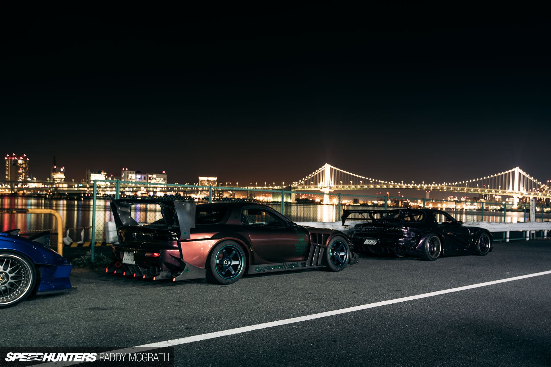 [Image: 2018-24-Hours-In-Tokyo-Speedhunters-by-P...h-1481.jpg]
