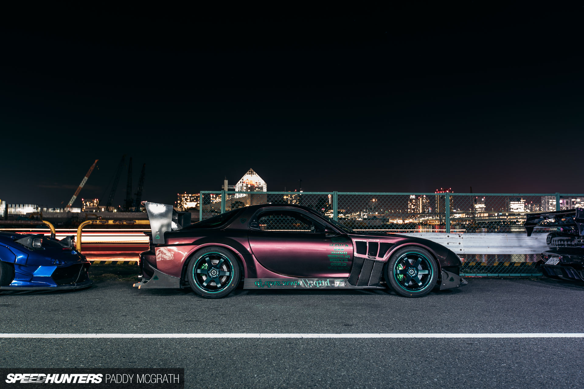 [Image: 2018-24-Hours-In-Tokyo-Speedhunters-by-P...th-149.jpg]