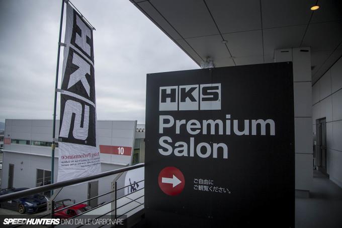 hks_premium_day_18_dino_dalle_carbonare_83