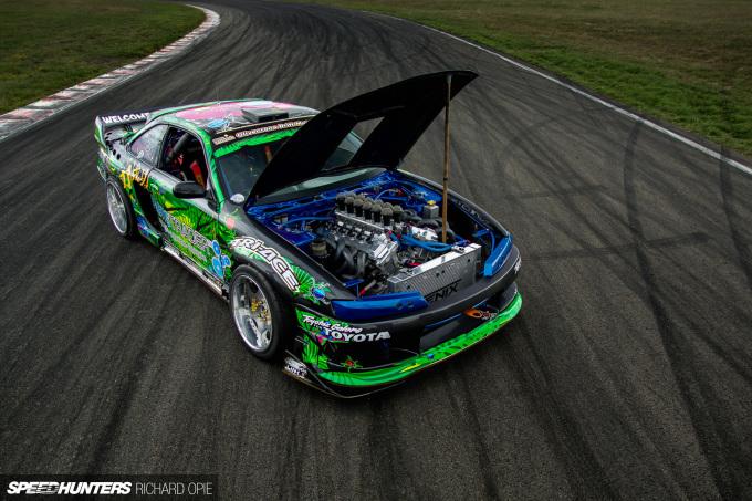 olivecrona_motorsport_v12_nissan_200sx-442-edit