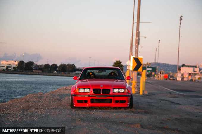 speedhunters- Paul's Widebody M3 - Keiron Berndt (8 of 49)