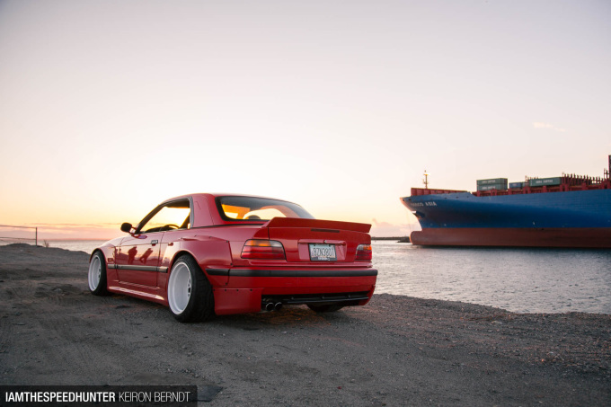 speedhunters- Paul's Widebody M3 - Keiron Berndt (9 of 49)