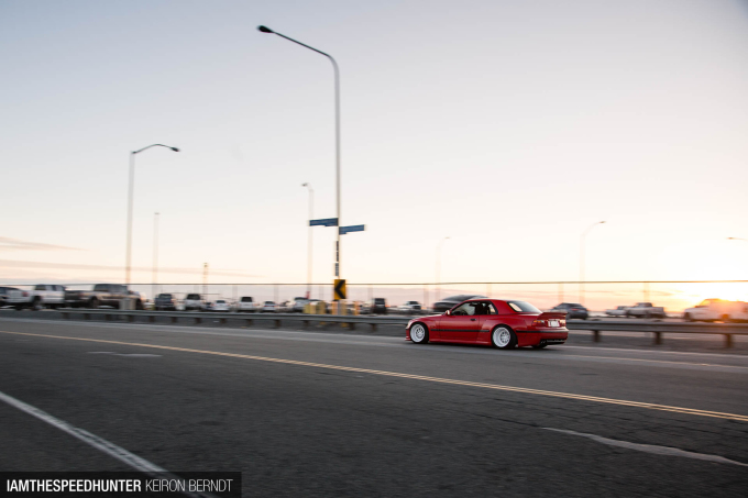 speedhunters- Paul's Widebody M3 - Keiron Berndt (11 of 49)