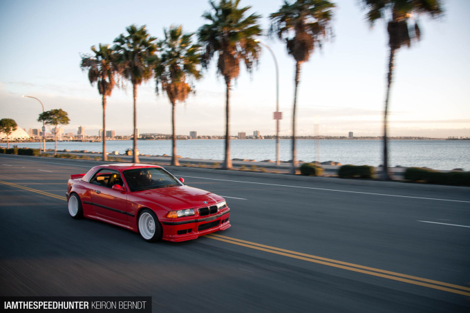speedhunters- Paul's Widebody M3 - Keiron Berndt (13 of 49)