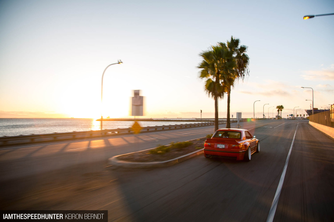 speedhunters- Paul's Widebody M3 - Keiron Berndt (15 of 49)