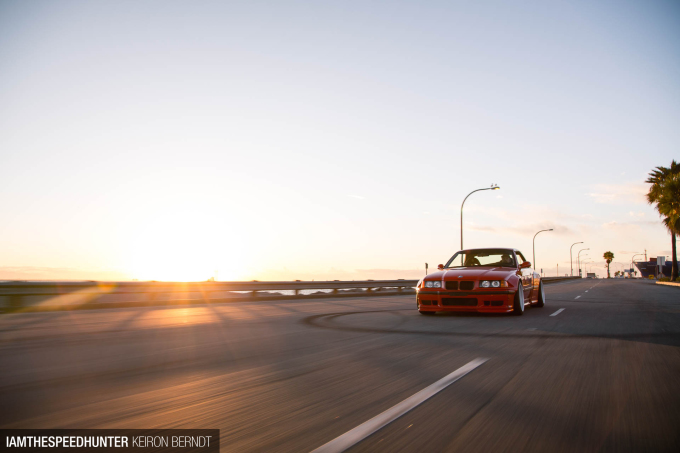 speedhunters- Paul's Widebody M3 - Keiron Berndt (16 of 49)