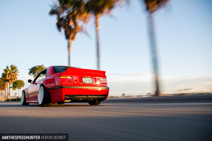 speedhunters- Paul's Widebody M3 - Keiron Berndt (19 of 49)