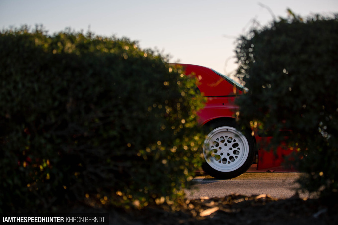 speedhunters- Paul's Widebody M3 - Keiron Berndt (26 of 49)