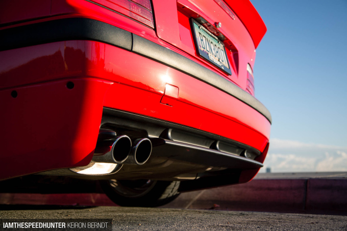 speedhunters- Paul's Widebody M3 - Keiron Berndt (33 of 49)